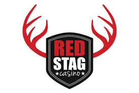 Red Stag Casino Review Screenshot