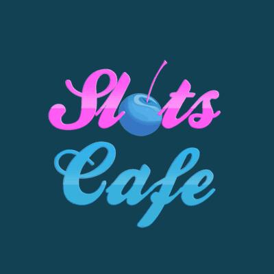 Slots Café Casino Review